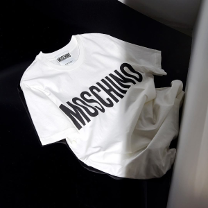 20% Off Moschino @ Coltorti Boutique