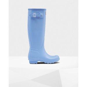 HunterWomen's Original Tall Rain Boots