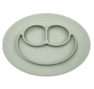 ezpz Mini Happy Mat Placemat | buybuy BABY