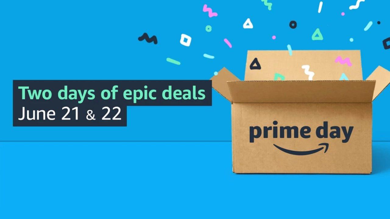 英国亚马逊指南 | Amazon Prime会员隐藏福利全盘点!