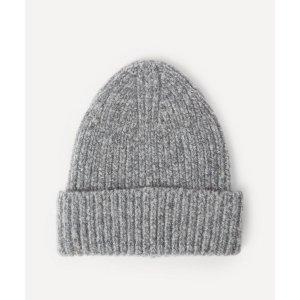 Acne Studios冷帽