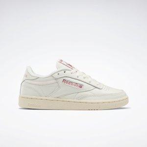 ReebokClub C 85 女鞋