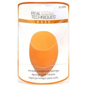 Real TechniquesMiracle Complexion Sponge