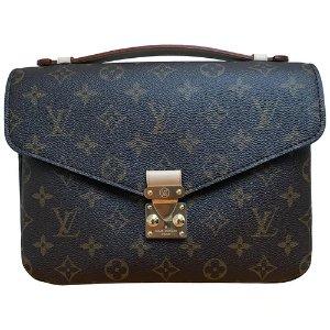 Louis Vuitton邮差包
