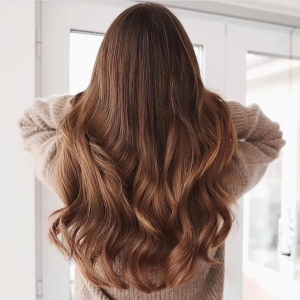 低至5折 £40入黑科技直板夹 吹风梳BaByliss 美发造型产品热促 打造韩系女主完美卷发