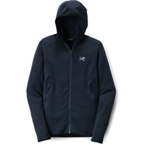 Arc'teryx Kyanite Hoodie - Women's | REI Outlet