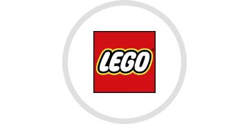 Lego (DE)