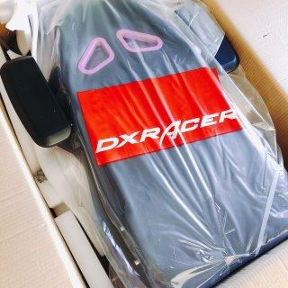 听了他们说,终于知道DXRacer电竞椅为什么这么受欢迎了!