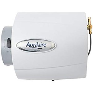 Aprilaire 500M Whole House Humidifier