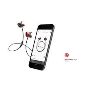 BoseSoundSport 无限运动耳机