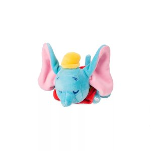 Disney小飞象玩偶