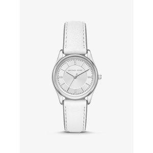 Michael Kors皮带手表