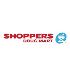 满$50送20倍积分 变相7折Shoppers 满额送积分 YSL额外送$20积分、雅顿额外送$20积分