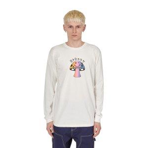 StussyT-shirt