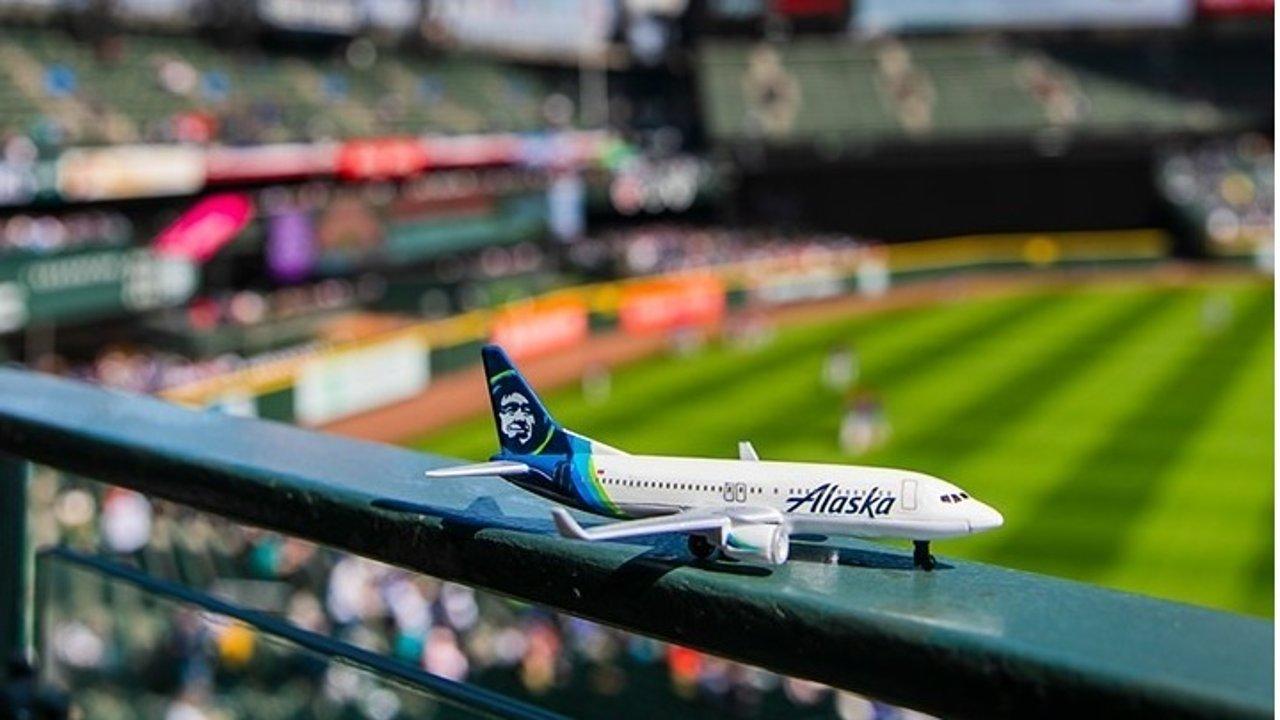 全新 Alaska Airlines Visa Signature 信用卡分析