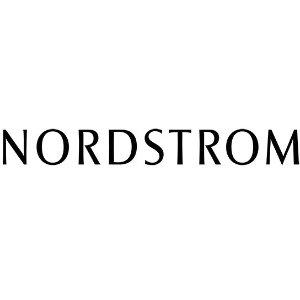 低至4折+免邮 Lamer送$200好礼Nordstrom 折扣热卖 羊毛外套$59 EL送好礼 收小棕瓶套装