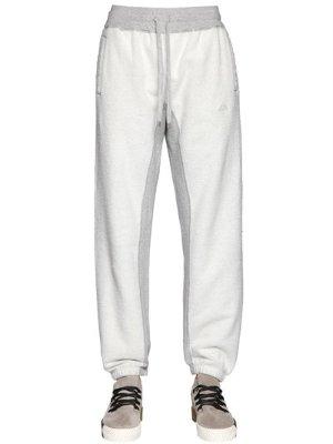 ADIDAS ORIGINALS BY ALEXANDER WANG长裤