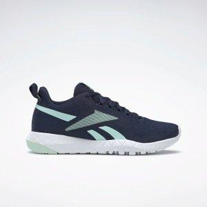 ReebokFlexagon Force 3 Women's Training Shoes