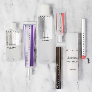 Receive a $25 gift cardfor every $250 Chantecaille Beauty Purchase @ Barneys New York
