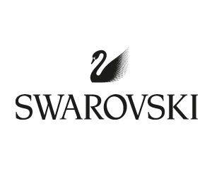 50% OffOutlet @ Swarovski