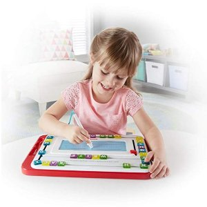 As low as $5.84Fisher-Price Toys  For Kids