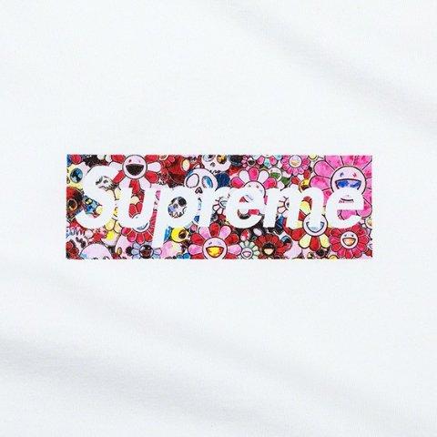 全线9折 早买早开心Supreme 潮品强势上新 收 x Nike联名限量款 x Kangol合作款