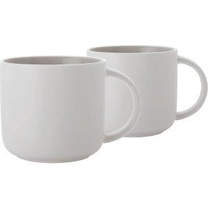 杯子 2个
