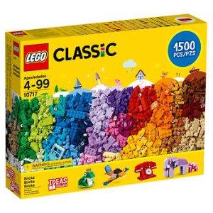 买三件减$10 五件减$25Costco 乐高、磁力片、培乐多彩泥等玩具热卖