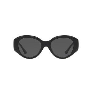 665124236c Off-White x Sunglass Hut sunglasses   Sunglass Hut Free Shipping ...