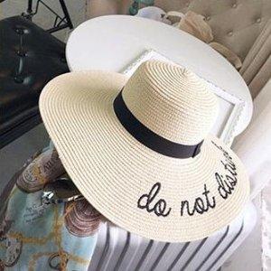 900989b670f78 Sale  Walmart Summer Straw Hats - Dealmoon