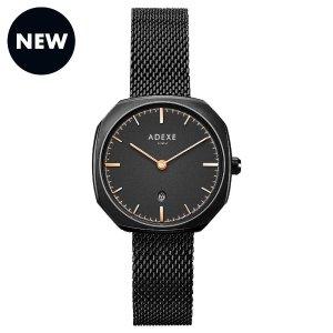 ADEXE Watches全球限时包邮Leicester 手表