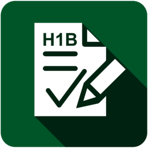 4月1日正式实施  高学历中签率猛增H1B改革方案重磅公布  一篇帖子带你看懂全新政策