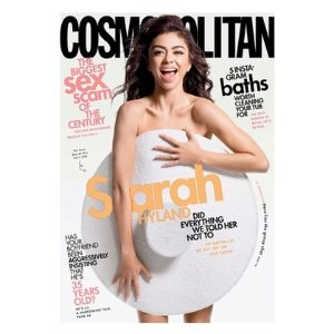 一律$5Amazon 多本纸质杂志订阅特价,看《时尚》、《纽约客》等