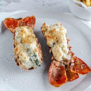 低至7折+满额享8.5折The Fish Society 螃蟹、龙虾、三文鱼 秋季美味海鲜大促