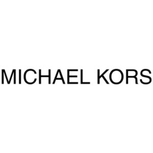 Last Day: Extra 25% OffWhite Items @ Michael Kors