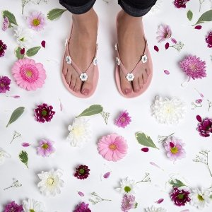 Extra 20% offSitewide @ FitFlop
