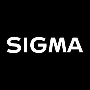 黑五提前享 Sigma 微单镜头促销 多品牌卡口可选
