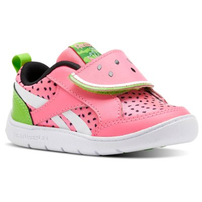 Select Kids Outlet Items End of Season Sale   Reebok Extra 50% Off -  Dealmoon 1cae0fc84