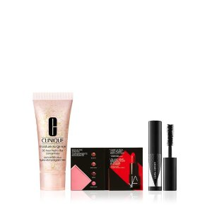 Bloomingdale'sGift with any $25 beauty purchase!