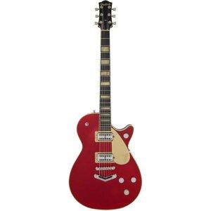 Gretsch G6228 限定版电吉他