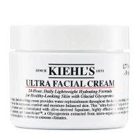 Kiehl's 高保湿霜 50ml
