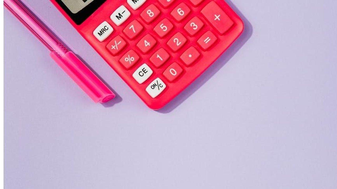 加拿大自雇人士如何申请税号?HST/GST号小科普+注册指南