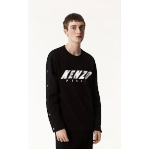 36a090d4eecc1 Black Friday Sale @ Kenzo 30% Off - Dealmoon
