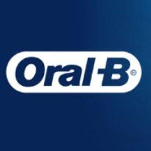 低至3.5折 $165收电动牙刷套装(原$478)Oral-B 精选电动牙刷热促 保护牙齿从更换牙刷开始