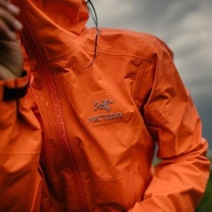 Up to 50% Offsteep&cheap ARC'TERYX ON SALE
