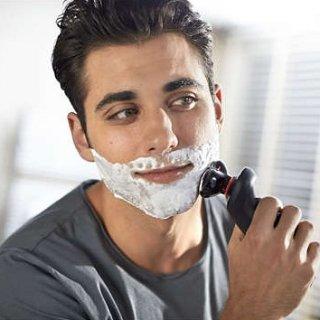 低至5折 剃须刀€42起Philips官网 折扣区小家电热卖 收电动牙刷、剃须刀