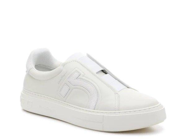 Tasko 小白鞋