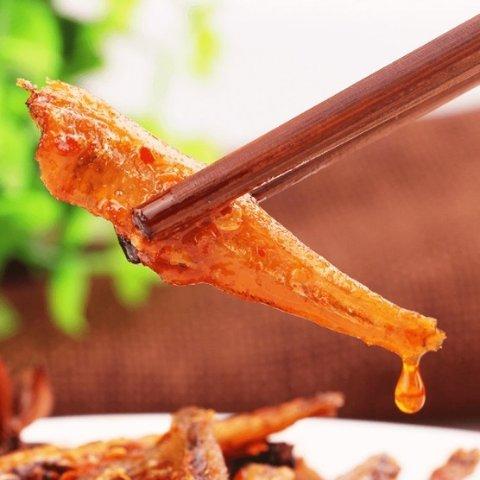 Starts at $1.29Yamibuy Dongdong Konjac Snacks on Sale