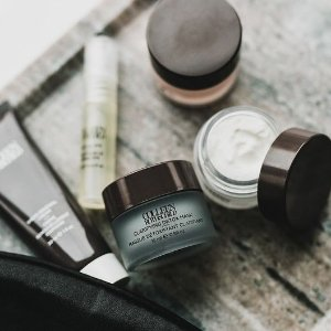 25% Off SitewideColleen Rothschild Beauty Sale