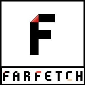 3折起+抽奖送焕肤精华!折扣升级:Farfetch 夏季大促 巴黎世家、Stussy、Gucci 大牌超低价